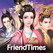 Download Rise of Queendom - Anniversary 1.0.7 Apk for android