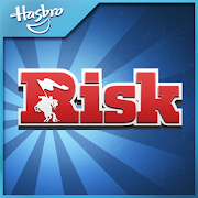 Download RISK: Global Domination 3.1.0 Apk for android