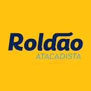 Download Roldão Atacadista 2.7.3 Apk for android