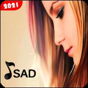 sad ringtones 2021 24.0 apk