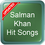 Download Salman Khan Hit Songs 1.1 Apk for android