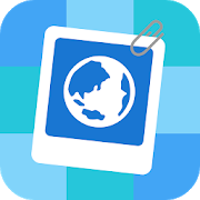 Download Save as Web Archive 3.99RC4 Apk for android