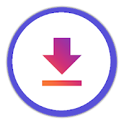 Download Save stories, Post, Highlights 10.1.1 Apk for android