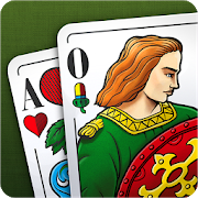 Download Schafkopf Apk for android
