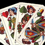 Card Archives - designkug.com