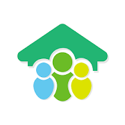 Download School2me 2.3.105 Apk for android