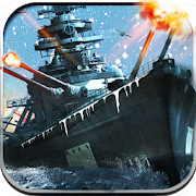 Download Sea Overlord 3.6.0 Apk for android