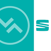 Download SEAT Media Control 2.42.9 Apk for android