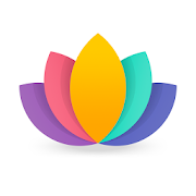 Download Serenity: Guided Meditation & Mindfulness 2.21.0 Apk for android