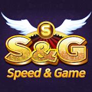 s&g - speed&game 2.00.02 apk