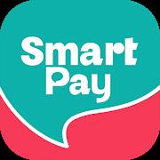 smartpay – chuyên gia thanh toán 2.52.2 apk