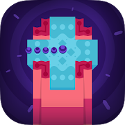 Download Snake Towers 1.3.2 Apk for android