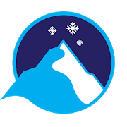 Download Snow reports and Webcams 4.08.13 Apk for android