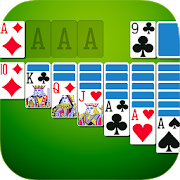 solitaire card game 1.0.45 apk