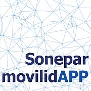 sonepar movilidapp 7.18.1 (0.0.1) apk