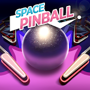 Download Space Pinball: Classic game 1.1.4 Apk for android