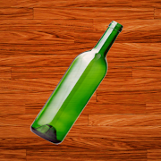 Download Spin The Bottle 6.0 Apk for android