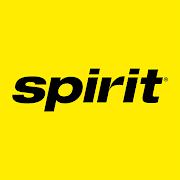 spirit airlines 2.0.9 apk