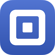 Download Square Invoices: Invoicing, Billing & Payments 5.65 Apk for android
