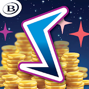 Download Stardust Casino Slots – FREE Vegas Slot Machines 1.4.0 Apk for android