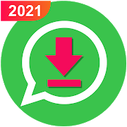 Download Status Saver - Download & Save Status for WhatsApp 1.8.02.0513 Apk for android