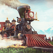 Download SteamPower 1830 Railroad Tycoon 64 Apk for android