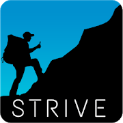 Download STRIVE – The Employee App 27.6.1 Apk for android