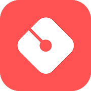 Download Studo - University Student App 4.04.4 Apk for android