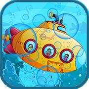 submarine 7.0 apk