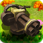 Download Sultan of Tower Defense 1.4.0 Apk for android