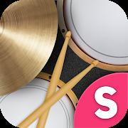 super drum 3.2.3 apk