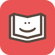 Download SWEETBOOK - Monthly Free Mini Photobook 5.3.2 Apk for android