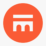 Download Swissquote 6.8.1 Apk for android