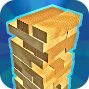 Download Table Tower Online 2.3.2 Apk for android