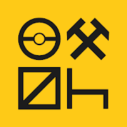 Download Tachograph - assistant trucker 1.2.17 Apk for android