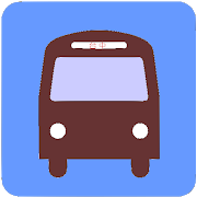 Download TaiChung Bus Timetable 1.389 Apk for android