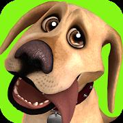 talking john dog: funny dog 210513 apk