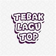 Download Tebak Lagu Top 1.0.6 Apk for android