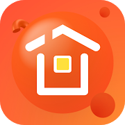 Download Technodom 2.0.138 Apk for android
