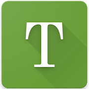 Download Text on Photo 5.8 Apk for android