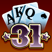 Download Thirty One Rummy 1.11.0 Apk for android