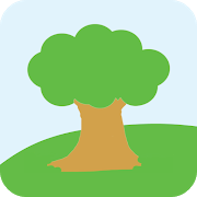 Download Timber Calculator Plus   Wood - Door - Plywood Apk for android
