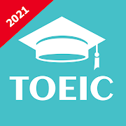 Download TOEIC Exam - Free TOEIC Test 2021 - New Format 2.1.5 Apk for android