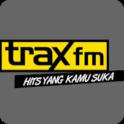 trax fm 3.1.4 apk