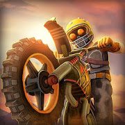 Download Trials Frontier 7.9.2 Apk for android
