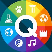 Download Trivia Quiz Genius 9.2.2 Apk for android