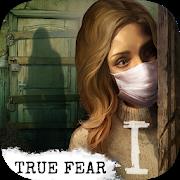 true fear: forsaken souls part 1 1.2.99 apk