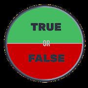 true or false 1.5 apk