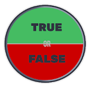 Download True or False 1.5 Apk for android