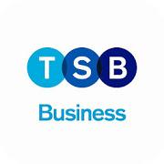 tsb business mobile 5.3.3 apk